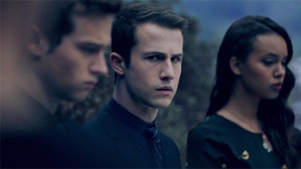 13 Reasons Why: ya está disponible la tercera temporada