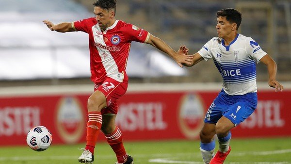 argentinos-juniors-–-universidad-catolica,-en-vivo:-horario,-tv-y-streaming-del-partido-de-la-copa-libertadores