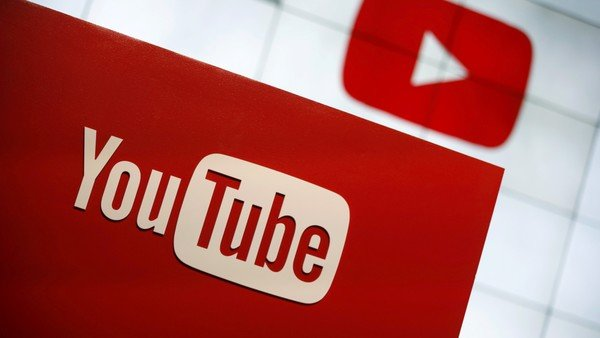 youtube-repartira-100-millones-entre-creadores-de-videos-cortos